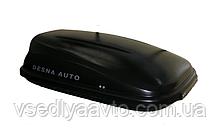 Бокс Desna-Auto 320 (правостороннее открывание)