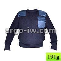 Мужской свитер в Киеве,мужской свитер в Днепропетровской области