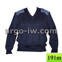 Мужской свитер в Донецкой области,мужской свитер в Черновицкой области