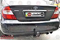 Фаркоп Toyota Camry (30) (2002-2006)