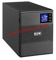 ИБП Eaton 5SC 1500VA (5SC1500i)