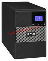 ИБП Eaton 5P 850VA (5P850i)