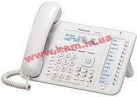 IP-телефон Panasonic KX-NT553RU (KX-NT553RU)