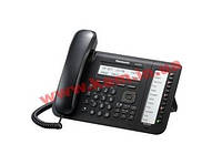 IP-телефон Panasonic KX-NT553RU-B (KX-NT553RU-B)