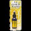 Japan Gals Сыворотка с золотым стеколдом Pure beau essence 25 мл 4513915010744