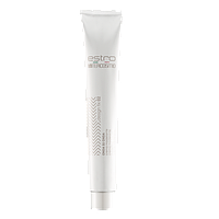 Intercosmo Estro Onda Su Onda Glamour моделирующий крем для волос (степень фиксации 02) 100 мл.