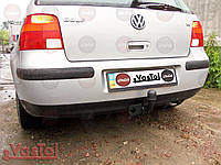 Фаркоп Volkswagen Golf 4 Variant (universal) (1999-2004)