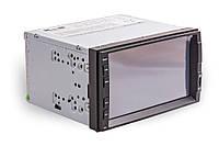 Мультимедийная система PHANTOM DV-7005