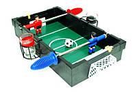 Настольная Игра для Веселой Компании Пьяный Футбол