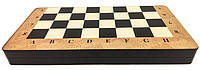 Набор 3 в 1 Шахматы Шашки Нарды 24 х 48 см