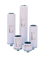 Мембранный гидроаккумлятор SANY-S 1