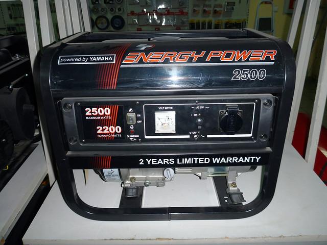 Бензиновый генератор yamaha 2500 сварочный аппарат пдг 250