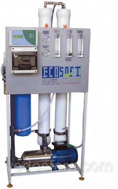 ECOSOFT MO6000LPD MINI TRITON