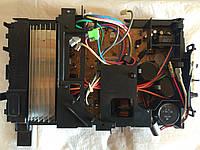 CWA73C2723R Плата управления внутреннего блока кондиционера Panasonic