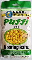 Воздушное тесто Cukk Puffi mini 30g - мёд