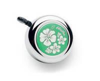 Звонок Electra Hawaii Mint chrome