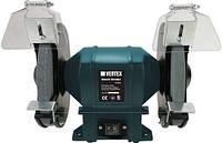 Точильный станок Vertex VR-2501