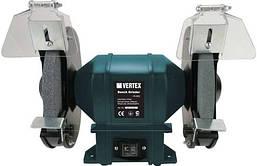 Электроточило Vertex VR-2501
