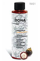 Средство для хромотерапии «DONA» c ароматом мангостина