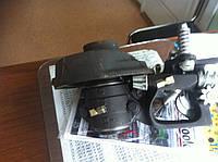 Вязальний аппарат Krone