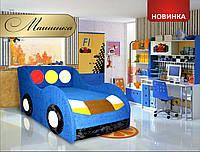 Диван Малютка Машинка