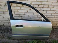 Дверь правая передняя Mazda 626 1998-2002, фото 1