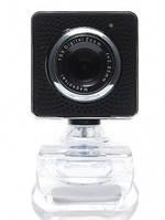 WEB камера FrimeCom FC-E023 black