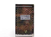 Адаптер 5V 30A METAL (50), качественные адаптеры