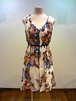 Платье Betty Blue 33434-25
