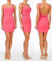 Платье Betty Blue 311-3313