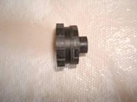 Подшипник турбины внутреннего блока бытового кондиционера