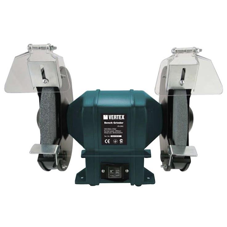 Точильный станок Vertex VR-2502