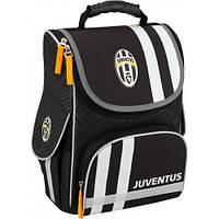 Рюкзак  школьный для мальчика FC Juventus Kite.