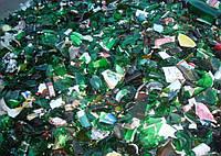 Закупаем макулатуру, стеклотару, пэт, пластмассу отходы дорого