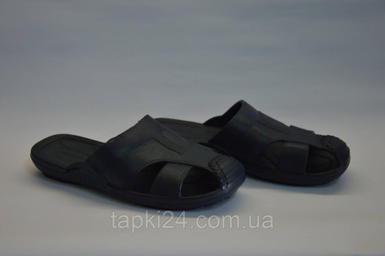 Шлепанцы мужские сланцы в Украине Dream Stan П - 07 , фото 1