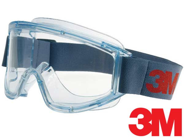 Очки защитные ПРЕМИУМ 3М 2790А