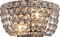 Бра Altalusse 1125W-02 Polish Nickel