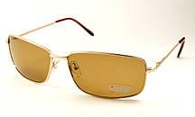 Очки солнцезащитные стекло (601 С1)