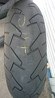 Мото-шина б\у: 160/60R17 Bridgestone Battlax BT-57R
