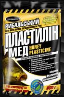 F-F.in.ua MEGAMIX Пластелин Мед 900 гр. http://f-f.in.ua