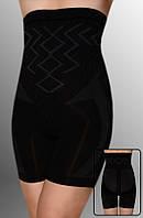 Утягивающие шорты (Черный)