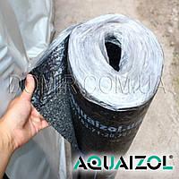 Рубероид Акваизол (Aquaizol)