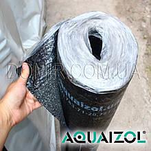 Руберойд Акваізол (Aquaizol)