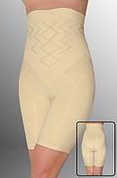 Утягивающие панталоны (Бежевый)