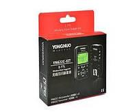 Радиосинхронизатор YONGNUO YN622C-KIT для CANON - комплект из 2 шт