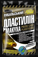F-F.in.ua MEGAMIX Пластелин Макуха 900 гр. http://f-f.in.ua