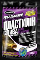 F-F.in.ua MEGAMIX Пластелин Слива 900 гр. http://f-f.in.ua