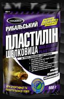 F-F.in.ua MEGAMIX Пластелин Шелковица 900 гр. http://f-f.in.ua