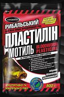 F-F.in.ua MEGAMIX Пластелин Мотыль 900 гр. http://f-f.in.ua