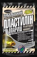F-F.in.ua MEGAMIX Пластелин Опарыш 900 гр. http://f-f.in.ua